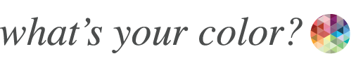 additionalColors